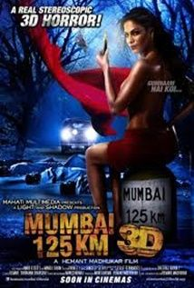 Mumbai 125 KM (2014) (Web Rip) - Download Bollywood Mobile Movies