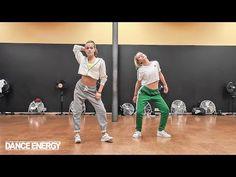 No Lie - Sean Paul ft. Dua Lipa / Choreography by Katarina & Jeanne / DA. Dance Choreography, Dance Moves, Sean Paul Albums, Feel Like Crying, African Dance, Cant Have You, Video Artist, Dance Studio, Music Publishing