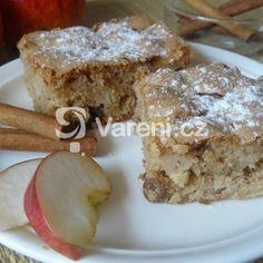 Krispie Treats, Rice Krispies, French Toast, Breakfast, Food, Morning Coffee, Essen, Meals, Rice Krispie Treats