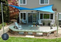 outdoor-patio-sun-shade-sail-canopy.jpg (820×571)
