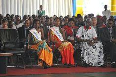#rwanda #mushanana #umushanana #elegant #rwandaful