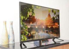 Sự đa dạng của công nghệ hiện nay thể hiện qua các dòng sản phẩm tivi mới. Chúng tôi sẽ giới thiệu giá tivi các loại và thông tin chi tiết nhất để các bạn tham khỏa lựa chọn giá tivi phù hợp nhât....
