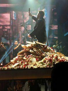 """""""Τα λογια ειναι περιττα"""" 22 μερες και ακομα ειναι απιστευτο!!!!#καληνυχτα_παντελη!!!ΣΥΓΓΝΩΜΗ Aquarium, My Life, Goldfish Bowl, Fish Tank, Aquarius"""