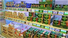 Supermarket_2