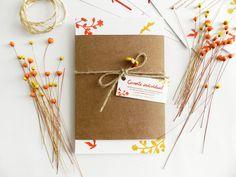 Convite Alice & Rodrigo | Wedding Invitation on Behance