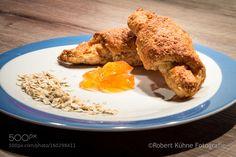 Hildegards Sommerküche : 27 besten hildegard von bingen bilder auf pinterest hildegard von