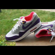 24 Best Kickin' It images   Sneakers nike, Sneakers, Nike