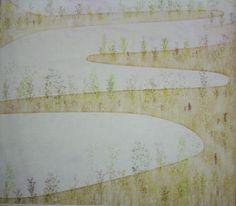 Junya Ishigami: Lake project