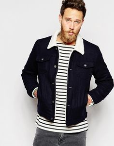 Search: bomber jacket - Page 5 of 13 | ASOS