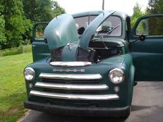 a5fe07f0c056c2 Dodge - used 1948 dodge truck - Mitula Cars with pictures