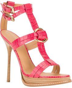 Sexy High Heel Pink Marabou Bedroom Slippers. Who Walks Around The Bedroom  In High Heel Slippers? | Sexy Heels :)) | Pinterest | Bedroom Slippers, ...
