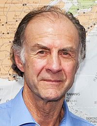 Sir Ranulph Fiennes OBE, born British Artic/Antarctic adventurer and Explorer. Former British Army officer who climbed Everest at the age of British Army, British Isles, Climbing Everest, Guinness Book, 7 Continents, Hard Men, Mind Over Matter, S Quote, British History