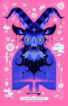 illustrations by Graham Erwin