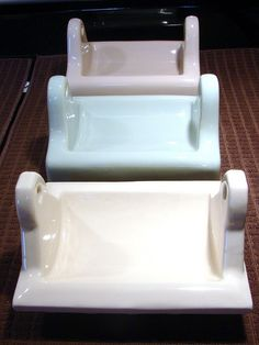 ceramic toilet paper holder toilet paper toilet and bath accessories