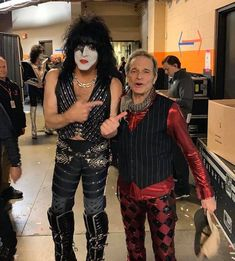 Best Rock Bands, Paul Stanley, Kiss Band, Ace Frehley, Hot Band, Star Children, Soundtrack To My Life, Van Halen, Rock N Roll