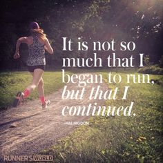 Look to these quotes when you need a boost. Fitness Motivation, Fitness Quotes, Fitness Tips, Health Fitness, Lifting Motivation, Fitness Models, Runners Motivation, Health Exercise, Motivation Quotes