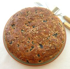 No Bake Cake, Banana Bread, Food And Drink, Baking, Desserts, Breads, Bees, Tailgate Desserts, Bread Rolls