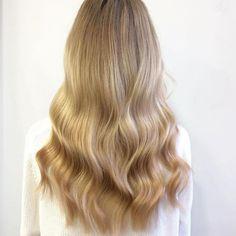 IG: circlesofsubiacohair http://www.qunel.com/  fashion street style beauty makeup hair men style womenswear shoes jacket