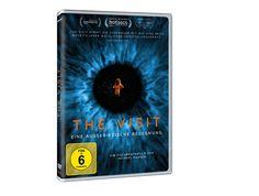 """Wir verlosen 2x """"The Visit"""" auf DVD!  Zum Teilnahmeformular:"""