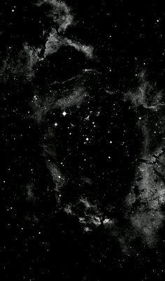 Tipps für das Einband von Bchern - - Buch - - # - - The Effective Pictures We Offer You About Glitter aesthetic A quality picture can tell you many things. Black Aesthetic Wallpaper, Aesthetic Iphone Wallpaper, Aesthetic Wallpapers, Dark Wallpaper, Galaxy Wallpaper, Screen Wallpaper, Cover Wallpaper, Pastel Wallpaper, Phone Backgrounds