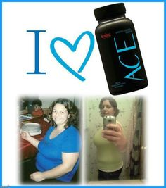 44 lbs down in 16 months...running....more exercise...healthy eating....loving life!  www.facebook.com/MINaturalACE