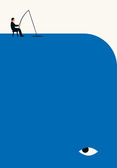 Francesco Ciccolella Illustrations about the Perception of Reality and Facts – Fubiz Media Graphic Design Books, Graphic Design Illustration, Illustration Art, Amazing Drawings, Colorful Drawings, Angst Im Dunkeln, Satirical Illustrations, Minimal Photo, Graphic Wallpaper