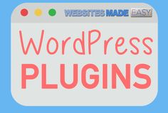 In this board, you can learn all about our secret sauce, best practices, and most powerful tools to be sure to use with WordPress Plugins!