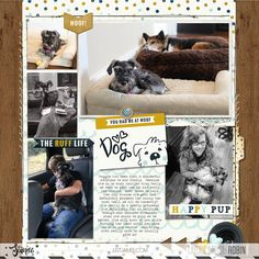 Kit:  Dogs Storyteller November 2017 Add On by Just Jaimee at http://the-lilypad.com/store/Dogs-Digital-Kit-Storyteller-November-2017-Add-on.html  Cards:  Dogs Storyteller November 2017 Add On by Just Jaimee at http://the-lilypad.com/store/Dogs-Journal-Cards-Storyteller-November-2017-Add-on.html