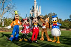 Join us Sept 8 or 9 for a Disney Y.E.S. class and SAVE on admission tickets! (Our family of 4 saved $710.)