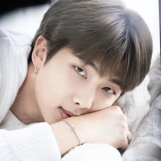 Korea Wallpaper, Lip Wallpaper, Wallpaper Lockscreen, Namjoon, Taehyung, Kpop, Jimin, Rm 1, Korean Boy Bands