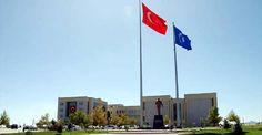 Uşak haber - http://www.usakhaber.gen.tr