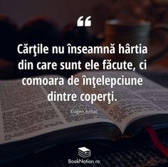 Un citate care să îți facă ziua mai frumoasă :) #citateputernice #citesc #eucitesc #cartestagram #iubescsacitesc #eucitesc #bookstagram #igreads #bookalcholic #reading