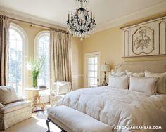 2 американских традиционных дома в деталях - 28 фото интерьеров, дизайнерские приемы, идеи для вдохновения. Авторы интерьеров - американские декораторы