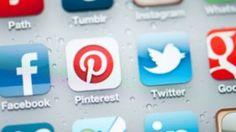 Pinterest Analytics: 11 Tipps für besseres Content-Marketing -- Mit Pinterest Analytics können Marketer die eigene Content-Strategie optimieren, erklärt Dr. Melanie Grundmann in ihrem Gastartikel. Ein Potenzial, das kaum jemand ausschöpft.