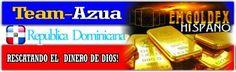 Diseño: Pastor Gomez. (Azua).