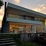 DLC House / Vanguarda Architects | Arquimaster