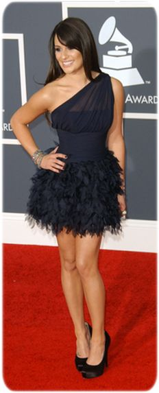 Gorge dress!!!!