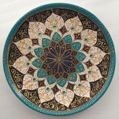 Mandala Art, Mandala Drawing, Mandala Painting, Mandala Pattern, Dot Painting, Pottery Painting, Ceramic Painting, Stone Painting, Magic Design