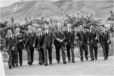 High Country Orchards Colterris Winery Palisade Wedding | Mallory & Jan_0012