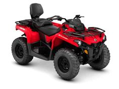 New 2016 Can-Am Outlander L MAX 450 ATVs For Sale in Idaho. 2016 Can-Am Outlander L MAX 450, 2016 Can-Am® Outlander L MAX 450 2016 Can-Am® Outlander L MAX 450 MOST ACCESSIBLE PRICE EVER Raise your expectations, not your price range. Get the all-terrain performance you'd expect from Can-Am at the most accessible price ever. A more comfortable two-up riding experience that simply and quickly converts to a one-up. Features may include: ROTAX 450 AND 570 ENGINES OPTIONS CATEGORY-LEADING…