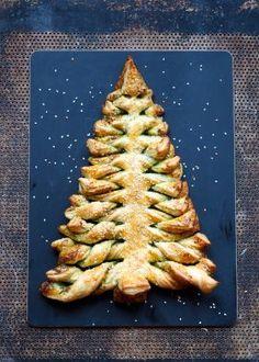 MIKROBØLGE KARAMELLER - Julekalender dag 9 - Mat På Bordet Grill Pan, Grilling, Bacon, Muffins, Desserts, Caramel, Griddle Pan, Tailgate Desserts, Muffin