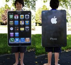 (iPhone)