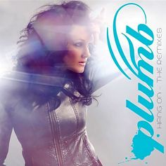 Plumb-she sings with heartfelt lyrics that speak with sincerity. You gotta look her up on iTunes :)