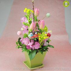 桃の節句は女子会で盛り上がろう!ひなまつりのテーブルコーディネート | ギャザリー