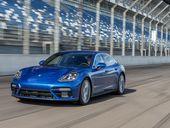 2017 Porsche Panamera Release Date, Price and Specs     - Roadshow - https://www.aivanet.com/2016/07/2017-porsche-panamera-release-date-price-and-specs-roadshow/