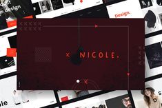 Business Powerpoint Templates, Microsoft Powerpoint, Overlays, Infographic, Presentation, The Incredibles, Chart