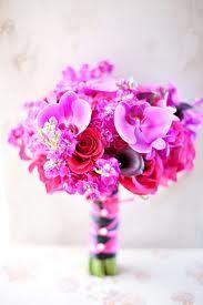 bouquet - Recherche Google