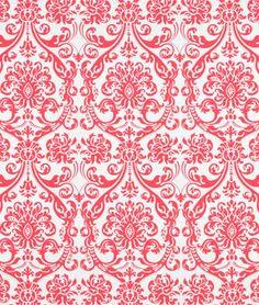 Premier Prints Décor Fabric | Online Fabric Store