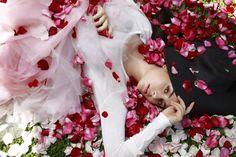 Mari-Jasmine in Limecrime Unicorn Lipstick Babette. Unicorn Lipstick, Coming Up Roses, Covergirl, Jasmine, Girls, Shop, Beauty, Toddler Girls, Daughters