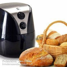 how to use an air fryer toaster oven Air Flyer, Multi Cooker Recipes, Multicooker, Air Fryer Recipes, Carne, Low Carb, Homemade, Eat, Cooking